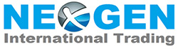 Nexgen International Trading